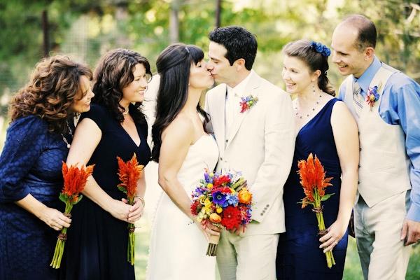 Zion_Cliffrose_Lodge_Wedding2813