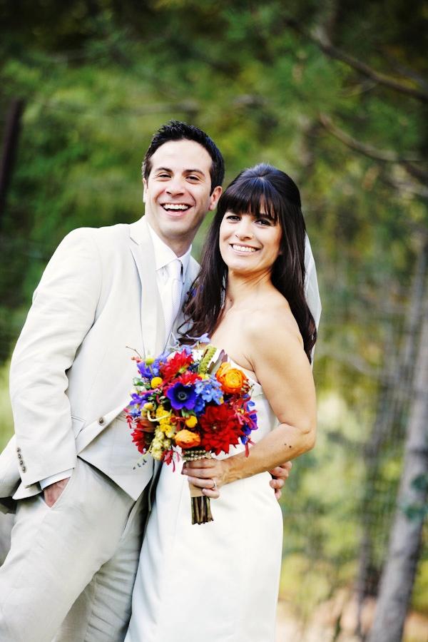 Zion_Cliffrose_Lodge_Wedding2814
