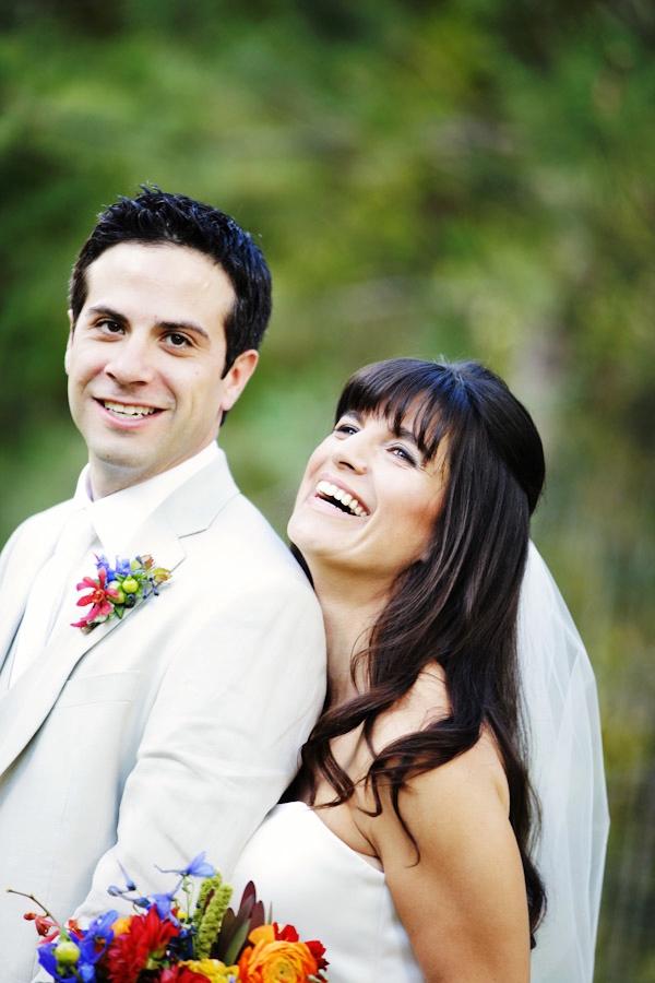 Zion_Cliffrose_Lodge_Wedding2815