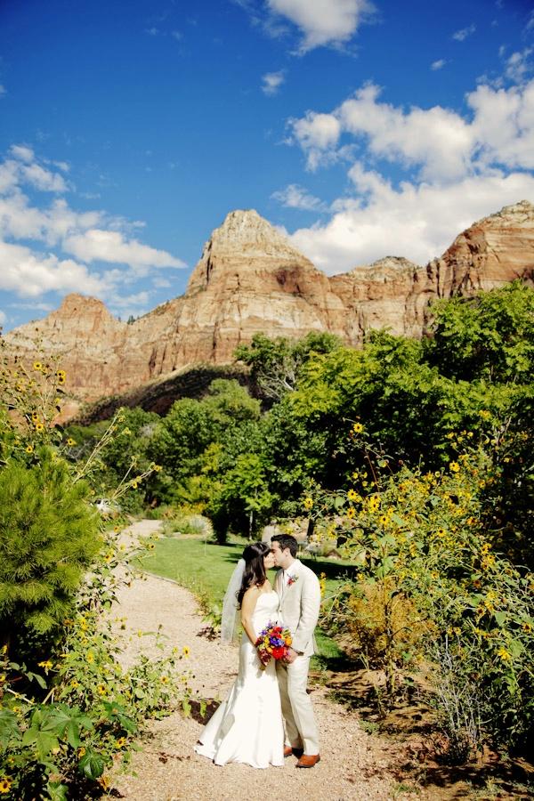 Zion_Cliffrose_Lodge_Wedding2816