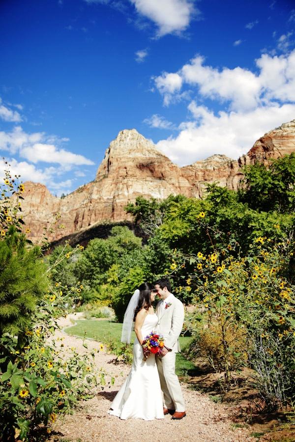 Zion_Cliffrose_Lodge_Wedding2817