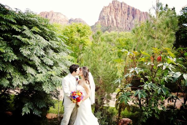 Zion_Cliffrose_Lodge_Wedding2818
