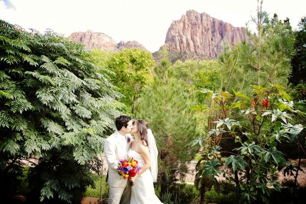 Zion_Cliffrose_Lodge_Wedding2819