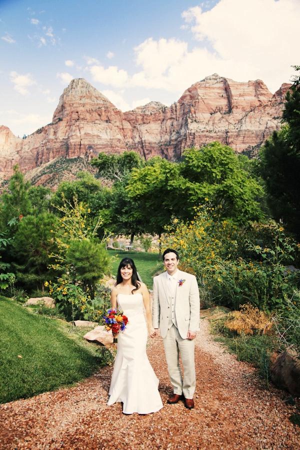 Zion_Cliffrose_Lodge_Wedding2820