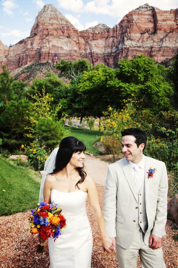 Zion_Cliffrose_Lodge_Wedding2821