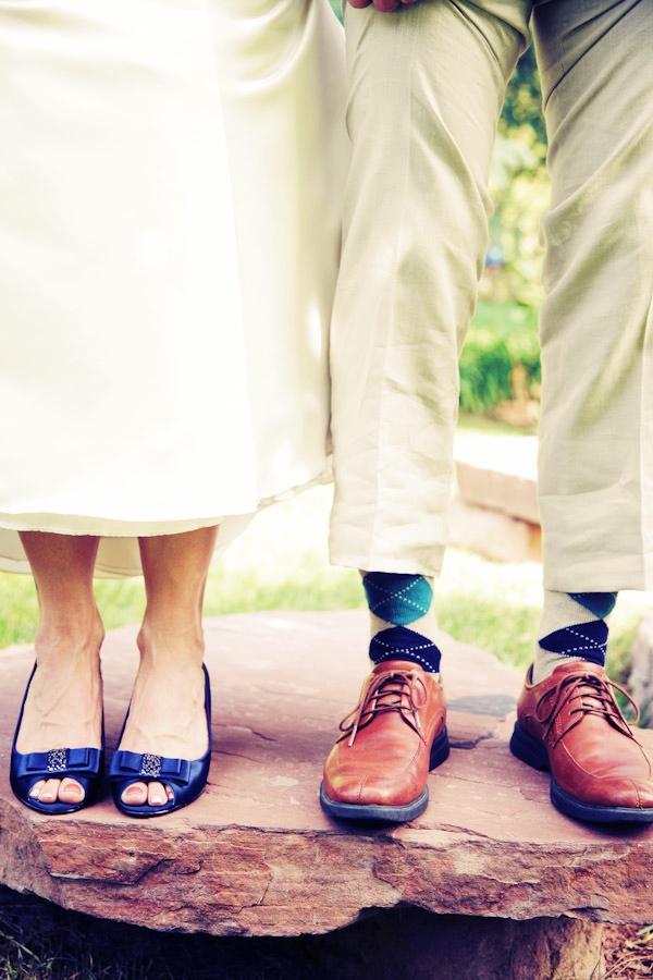 Zion_Cliffrose_Lodge_Wedding2822