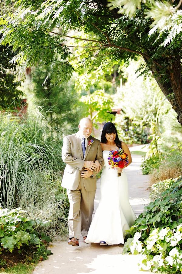 Zion_Cliffrose_Lodge_Wedding2825