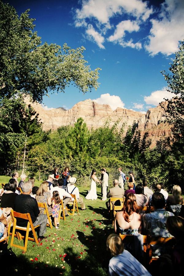 Zion_Cliffrose_Lodge_Wedding2826