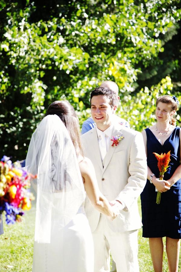 Zion_Cliffrose_Lodge_Wedding2827