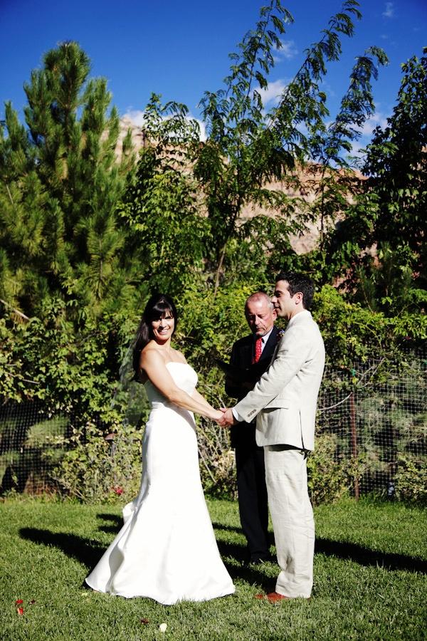 Zion_Cliffrose_Lodge_Wedding2828