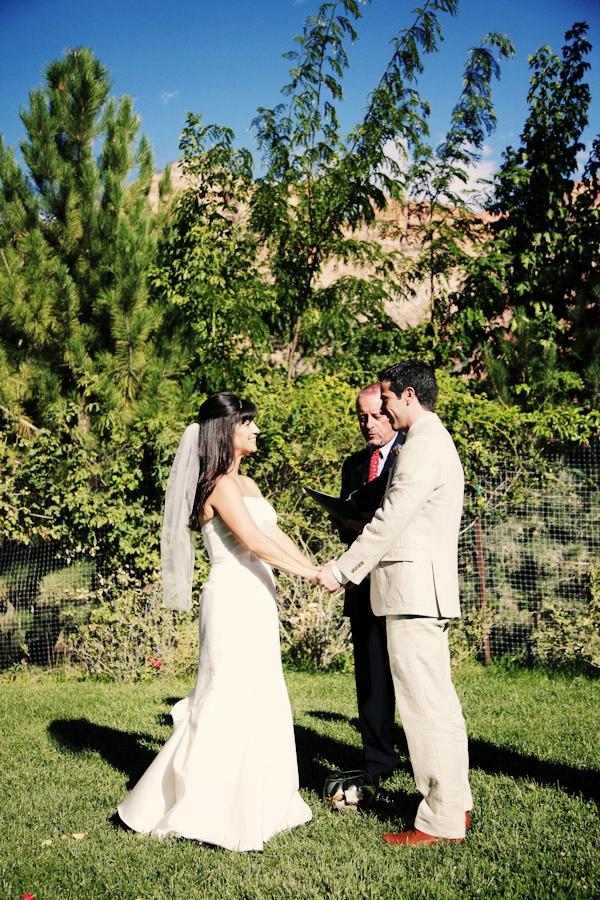 Zion_Cliffrose_Lodge_Wedding2829