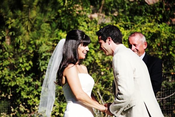 Zion_Cliffrose_Lodge_Wedding2830