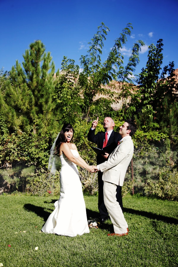 Zion_Cliffrose_Lodge_Wedding2832
