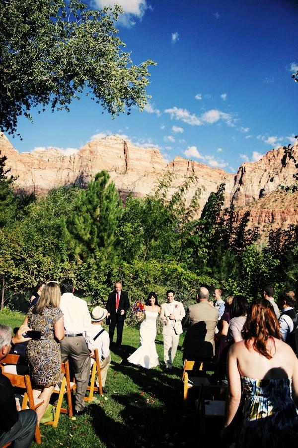 Zion_Cliffrose_Lodge_Wedding2833