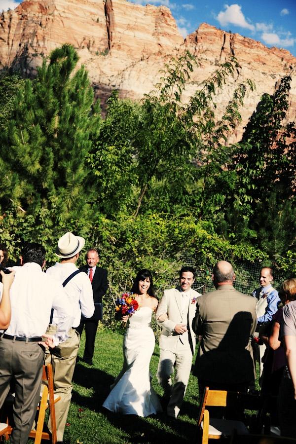 Zion_Cliffrose_Lodge_Wedding2834