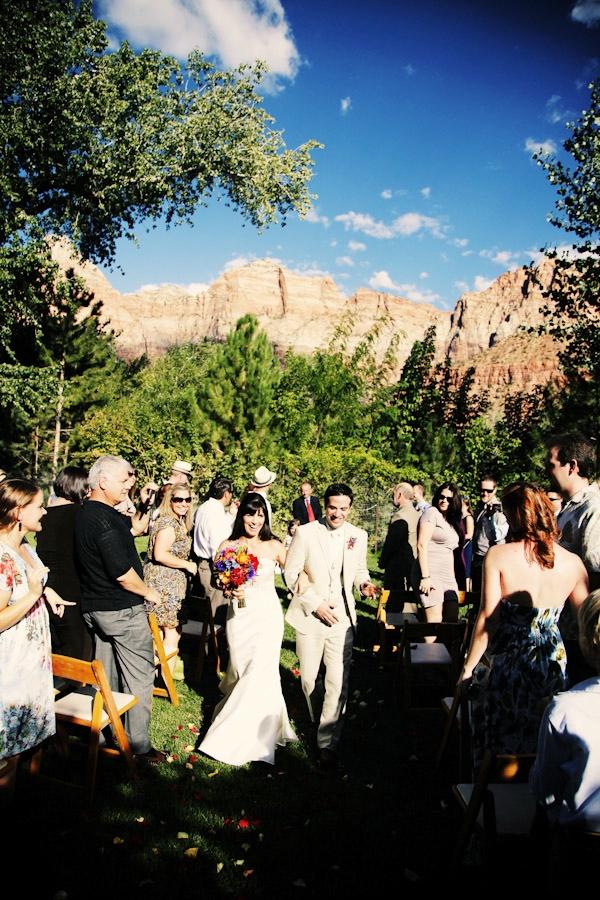 Zion_Cliffrose_Lodge_Wedding2835