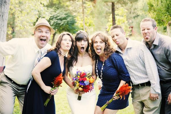 Zion_Cliffrose_Lodge_Wedding2836