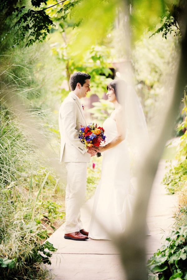 Zion_Cliffrose_Lodge_Wedding2837