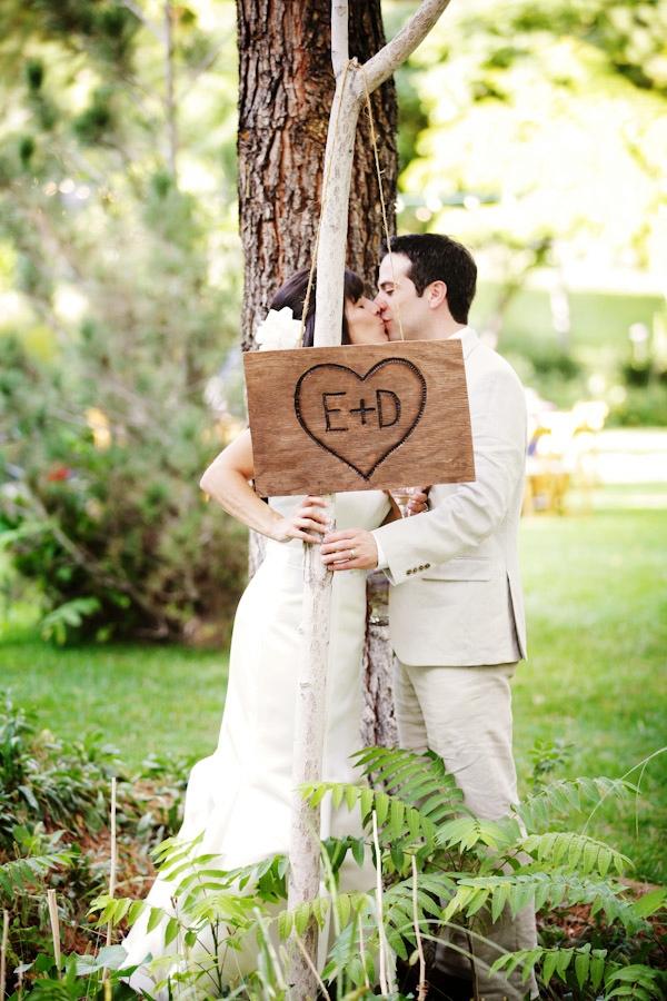 Zion_Cliffrose_Lodge_Wedding2838