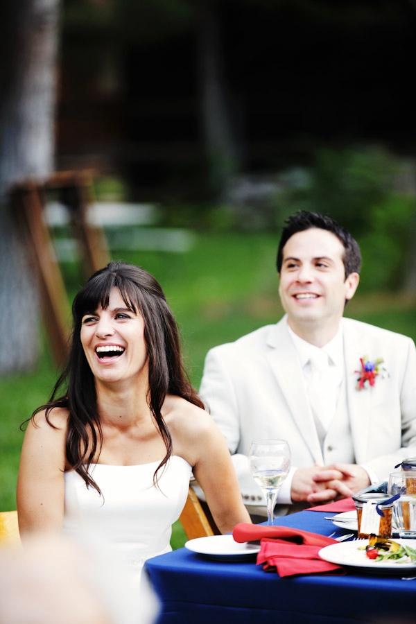 Zion_Cliffrose_Lodge_Wedding2844