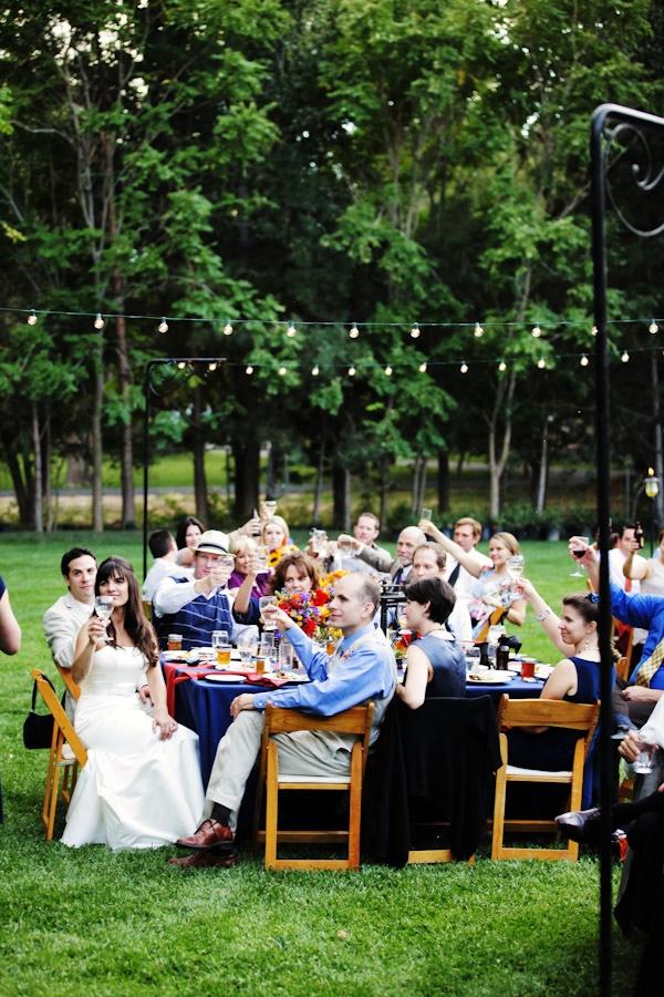 Zion_Cliffrose_Lodge_Wedding2845