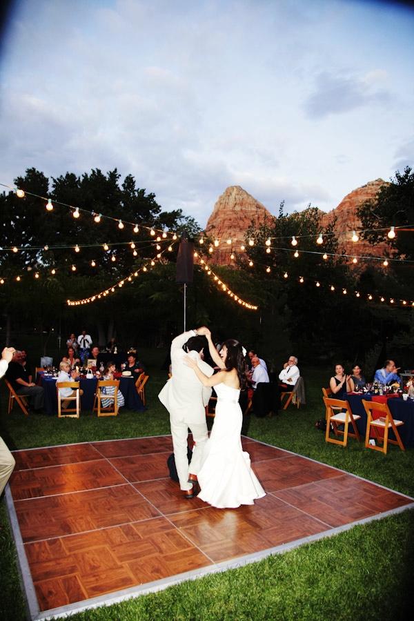 Zion_Cliffrose_Lodge_Wedding2848