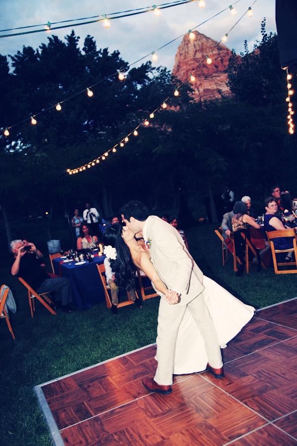 Zion_Cliffrose_Lodge_Wedding2849