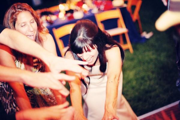 Zion_Cliffrose_Lodge_Wedding2850