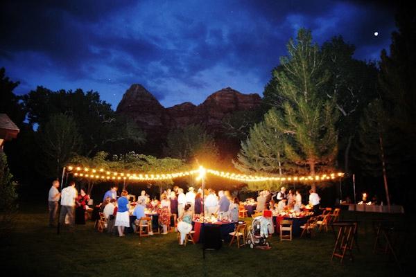 Zion_Cliffrose_Lodge_Wedding2851