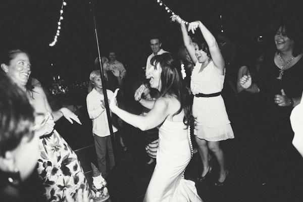 Zion_Cliffrose_Lodge_Wedding2852