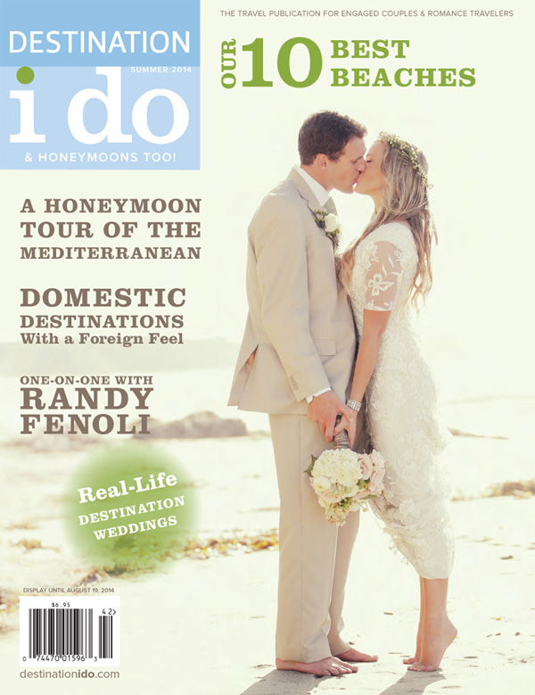 destination i do cover 2014