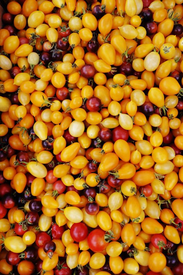 cherry-tomatoes-organic