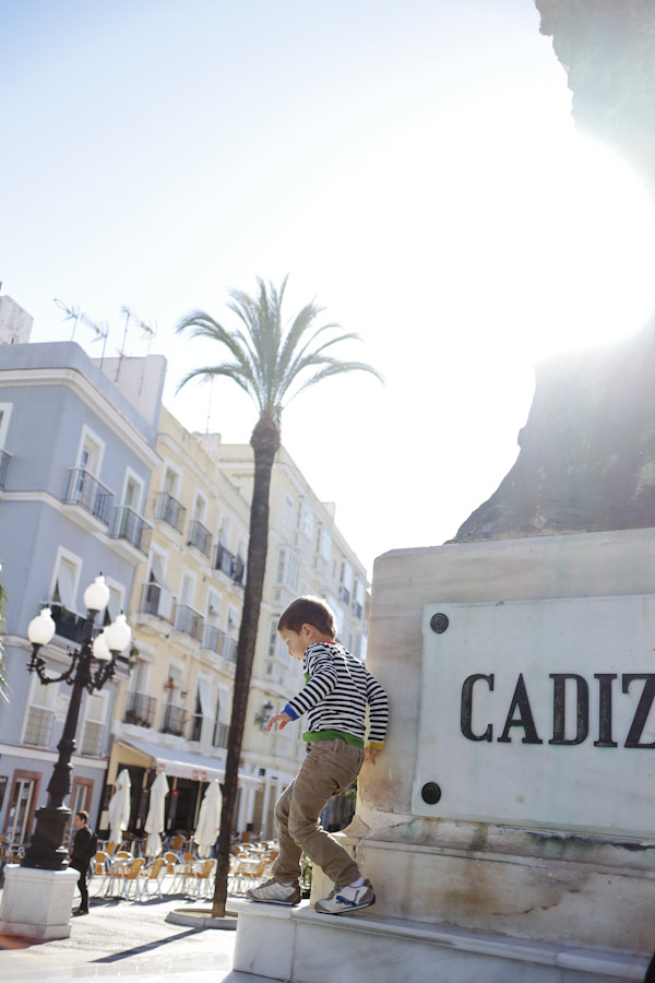 playing-in-cadiz