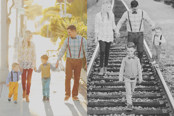 carlsbad-train-family-photos-4452