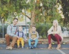 carlsbad-train-family-photos-4461