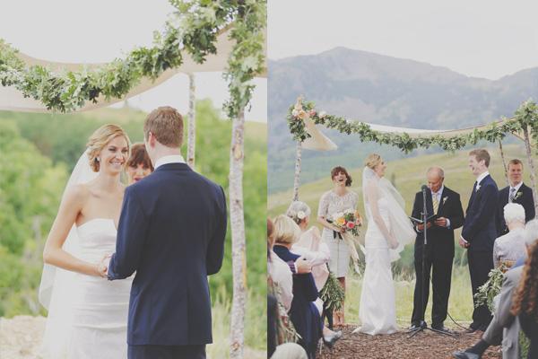 Empire Lodge Deer Valley Wedding 5901