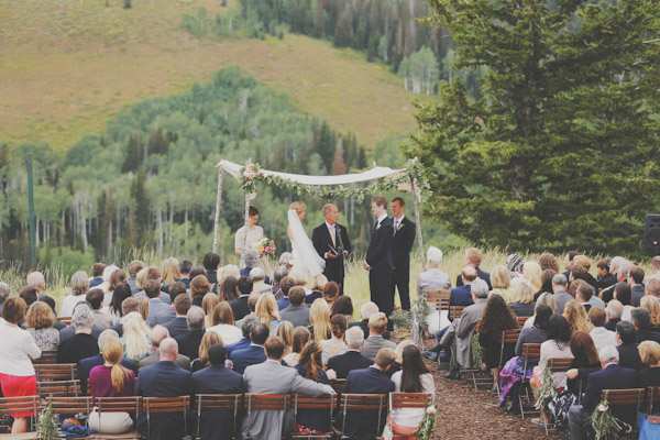 empire-lodge-deer-valley-wedding-5902
