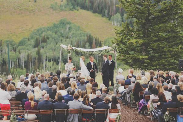 Empire Lodge Deer Valley Wedding 5902