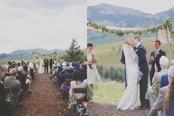 Empire Lodge Deer Valley Wedding 5904