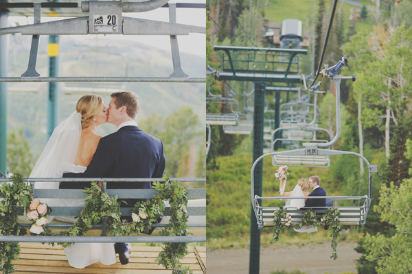 Empire Lodge Deer Valley Wedding 5908