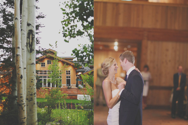 empire-lodge-deer-valley-wedding-5909