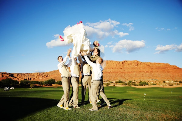 entrada-golf-course-wedding-5767