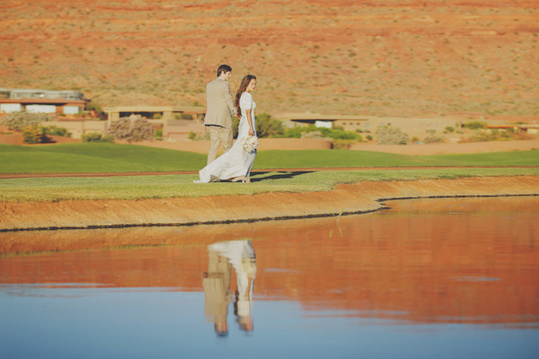 entrada-golf-course-wedding-5770