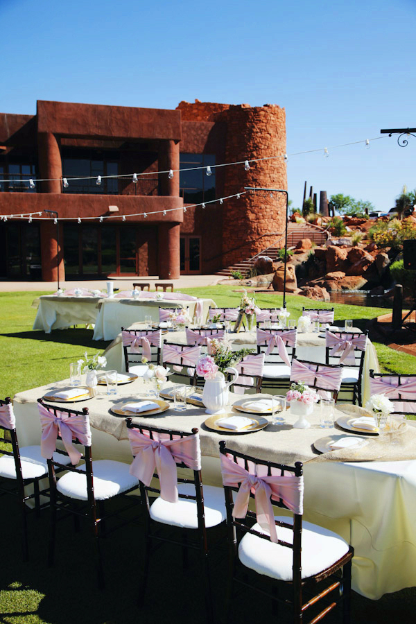 entrada-golf-course-wedding-5772