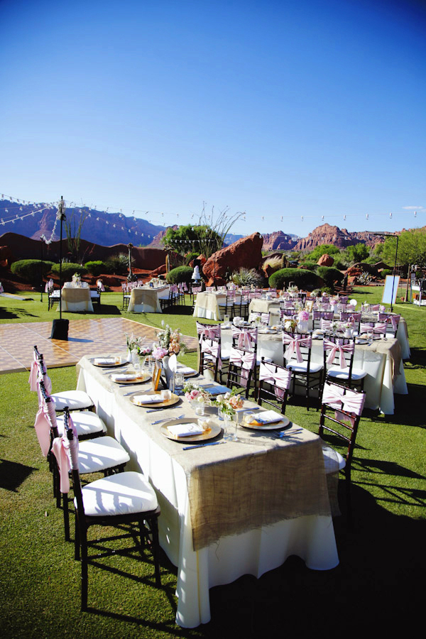 entrada-golf-course-wedding-5773