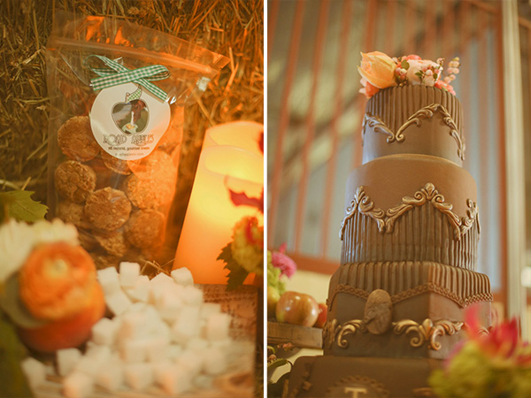 Siena Las Vegas Wedding