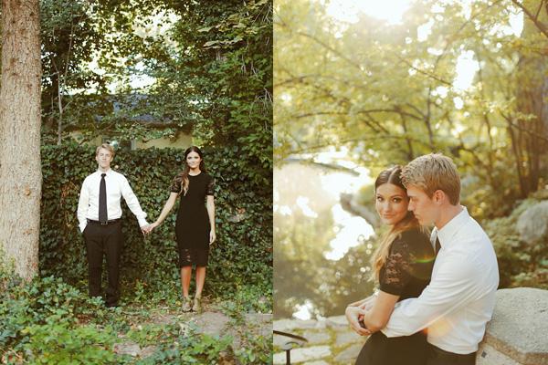 garden-park-engagement-photos-4527