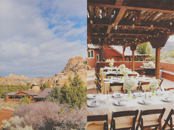 kolob-zion-wedding-photos-5438