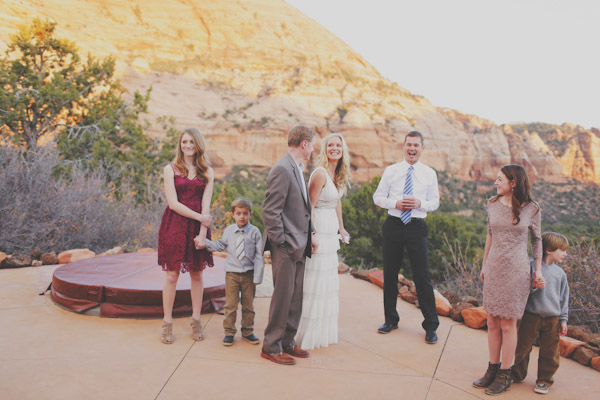 kolob-zion-wedding-photos-5441