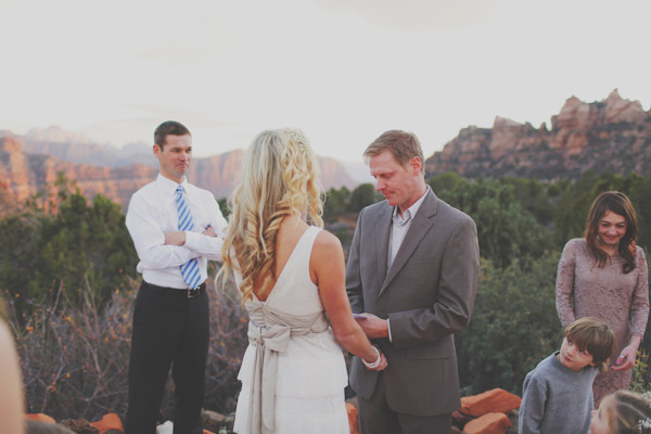 kolob-zion-wedding-photos-5442